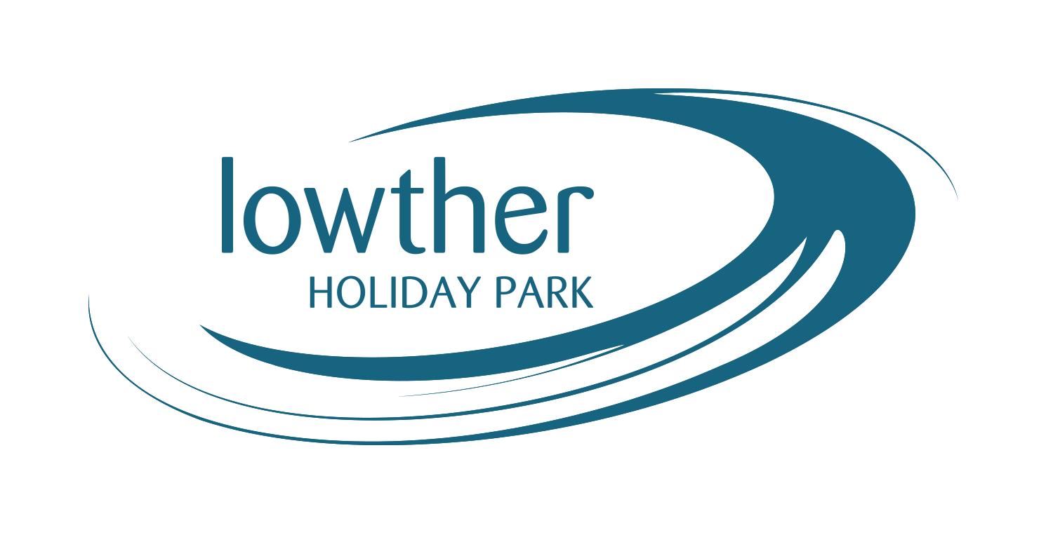 Welcome to Lowther Holiday Park in Penrith